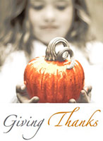 trc-giving-thanks